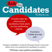Visita href='http://elections.tcpalm.com/' Ask the Candidates/a