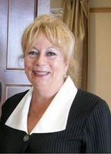 Christine Coke