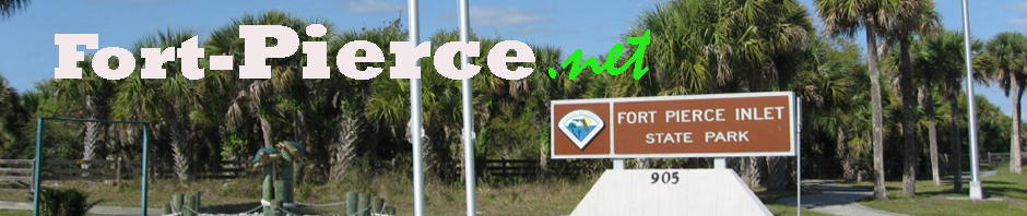 fort-pierce.net